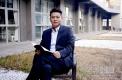 林涛:未来打造N2C的创新商业模式