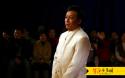 """易中天:中国企业家可以""""为富有仁"""""""