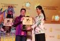 第十届中国酒店星光奖盛典 花样年文化旅游集团旗下酒店喜获双项荣誉