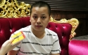 立方集团董事长丁伟,木立方品牌传奇的缔造者