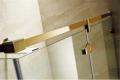 法恩莎卫浴钻系列淋浴房