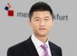 胡忠顺:照明行业走向智能化,专业化和细分化