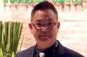 NIRO GRANITE:将国际瓷砖风尚引进中国市场
