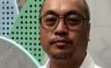 湛江设计力量监事长陈伟文:团结在一起,将家乡情节代代传承下去